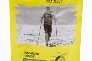 Summit to Eat Macaroni Kaas