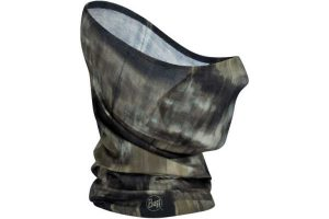 BUFF® Filter Tube Itakat Kaki - Mondmasker