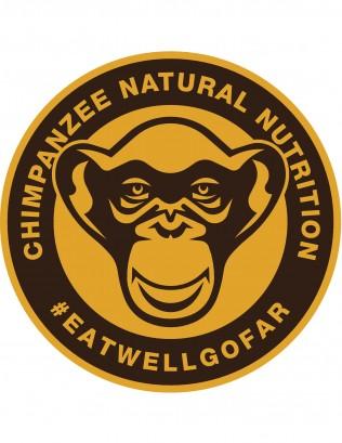 Chimpanzee Natural Nutrition